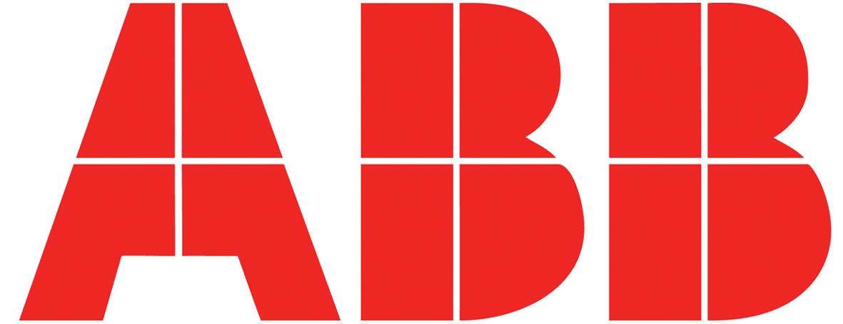Kondius - ABB