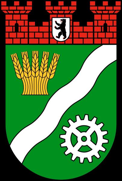 Kondius - BA Marzahn Hellersdorf