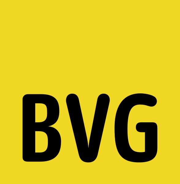 Kondius - BVG