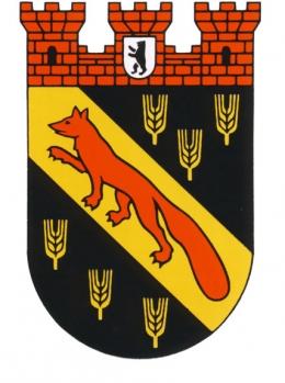 Kondius - Bezirksamt Reinickendorf Lo