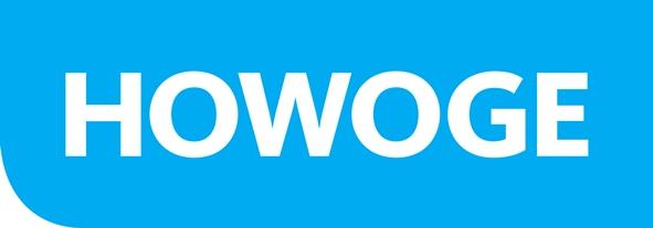 Kondius - HOWOGE Logo RGB