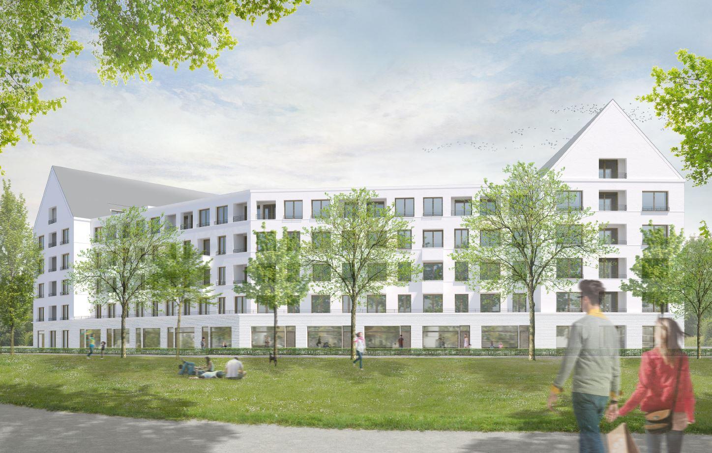 Kondius - Rat Rathauspark