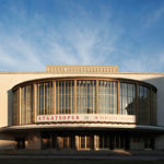 Kondius - SchillerTheater web2