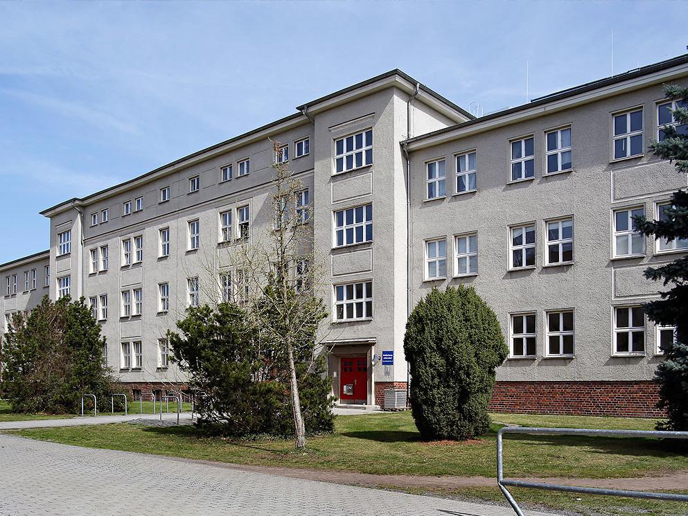 Kondius - adlershof web