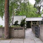 Kondius - bruecke museum web