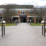 Kondius - dominikus krankenhaus web