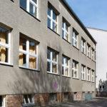 Kondius - fritz karsen schuleschule web