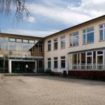 Kondius - gustav freytag oberschule web