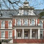 Kondius - heimatmuseum charlottenburg web