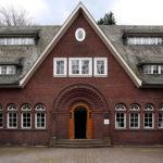Kondius - historische kommission web