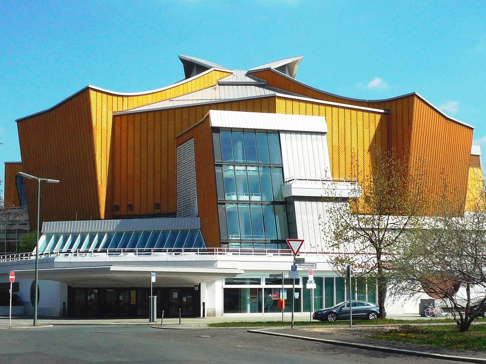 Kondius - kammermusiksaal web