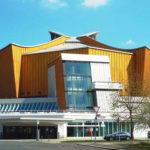 Kondius - kammermusiksaal web 1