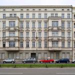 Kondius - kulturhaus web