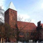 Kondius - maerkisches museum web