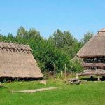 Kondius - museumsdorf dueppel web