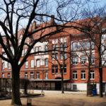 Kondius - paul loebe schule web