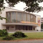 Kondius - schillertheater web