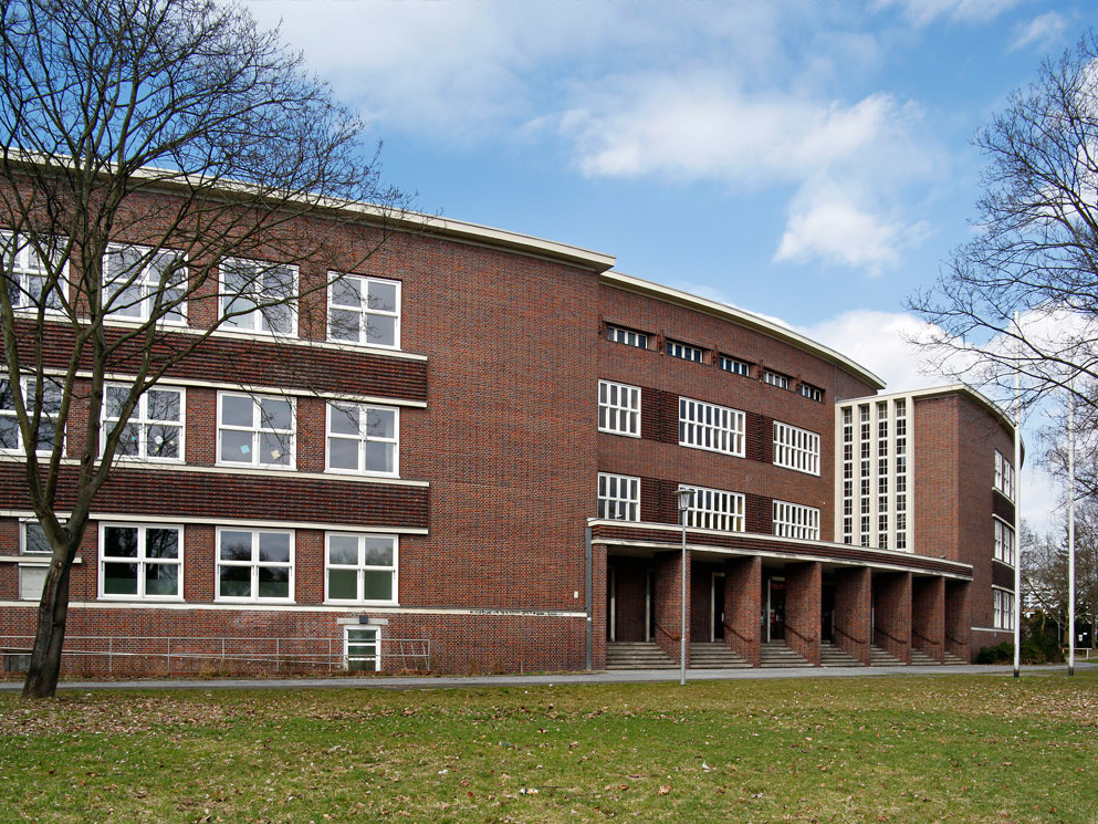 Kondius - schule alt wittenau web