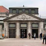 Kondius - tunnelabdichtung wittenbergplatz web