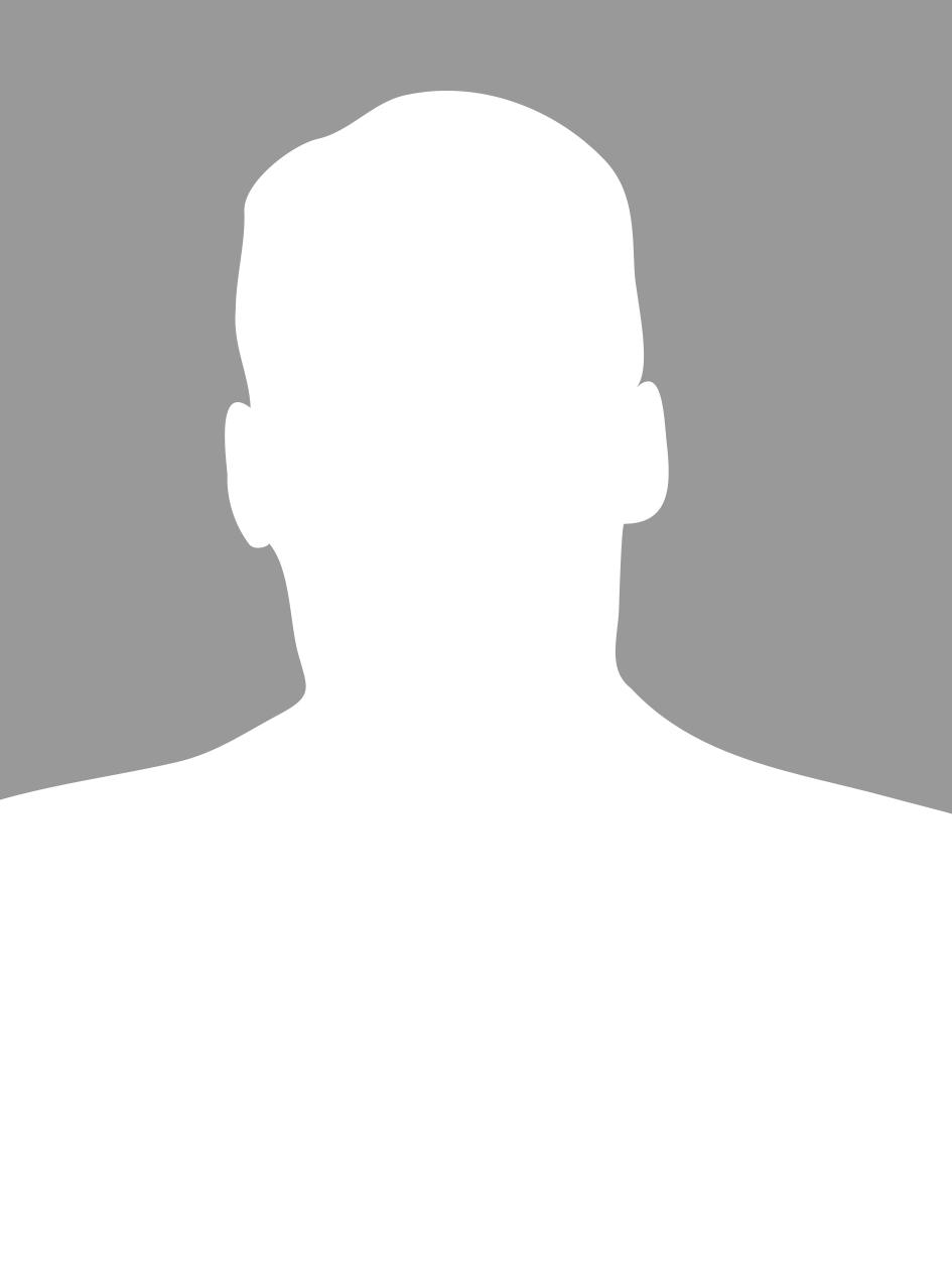 Kondius - kein bild