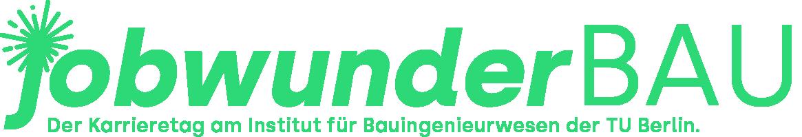 Kondius - jw logolang webgrun